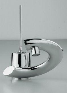 Cool Bathroom Faucet