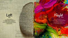You can't find novel solutions to complex problems without creativity. Train your right-brain using these three methods and boost your creativity.