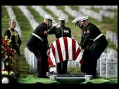 Rascal Flatts - Forever (A Military Tribute) After listening to this tribute, please listen to the others on the site.It's will bless your heart. Rascal Flatts, Support Our Troops, God Bless America, First Nations, Country Music, My Hero, Freedom, Blessed, Feelings