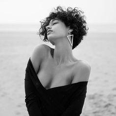 beautifulense - egotisticalgold:   Babe