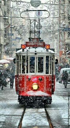 La Joie des Petites Choses – Istanbul Best of Istanbul, Turkey Embroidery Kits, Beaded Embroidery, Visit Santa, City Landscape, London Photography, Photography Ideas, Travel Photography, Photos Du, Beautiful Patterns