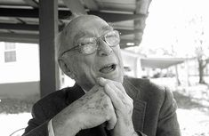 Pioneering Psychologist Jerome Bruner on Art as a Mode of Knowing and Its Four Psychological Aspects | Brain Pickings