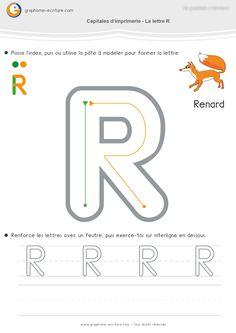 maternelle-ecriture-moyenne-section-ms-apprendre-à-écrire-capitales-imprimerie-lettre-r