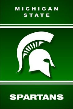michigan state spartans ipod touch and ipod on pinterest