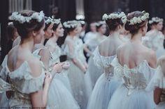 Why hello! The names Tobiko. My life = BALLET! My favorite/most inspiring ballet dancers: Maria. Princesa Tutu, Alonzo King, Princess Aesthetic, Ballet Photography, Alphonse Mucha, Ballet Beautiful, Ballet Costumes, Just Dance, Ballet Dancers