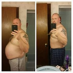 Important standard process products and weight loss have also