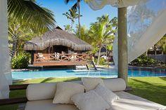 Nannai Beach Resort - Recife - Porto de Ga