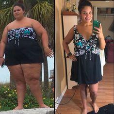 Quiero adelgazar 20 kilos sanamente definicion