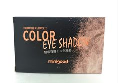 One of our Premium MiniGood Branded beauty products. Available in-store today agt Cedar Square, Fourways, Johannesburg