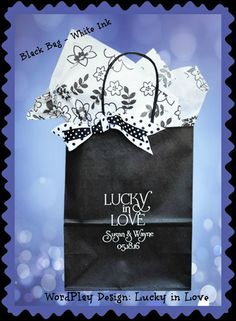 25+ Wedding Welcome Bags Personalized Wedding Hotel Guest Gift Bag Welcome Bag for Weddings OOT Bags ~sturdy & holds 5+ lbs. FREE SHIPPING!*