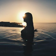 """1,163 Likes, 15 Comments - Rasa  (@aimerose) on Instagram: """" rising with the sun"""""""