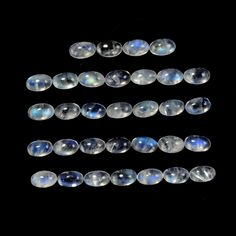 MOONSTONE Gemstones | Buy MOONSTONE Gemstones online