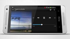 HTC presenta el HTC One Mini de forma oficial, aqui te contamos todas sus características!   http://androidzone.org/2013/07/htc-one-mini-caracteristicas-oficiales/