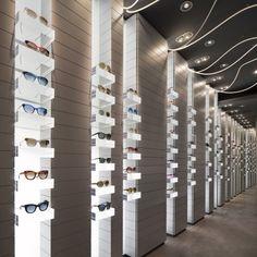 торговое оборудование дизайн для очков: 15 тыс изображений найдено в Яндекс.Картинках