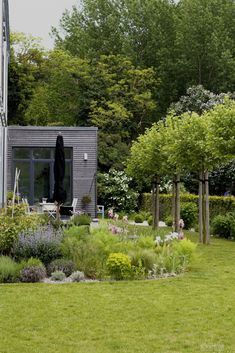 Garden Design Plans - New ideas Garden Design Plans, Modern Garden Design, Backyard Garden Design, Rooftop Garden, Contemporary Garden, Landscape Design, Backyard Projects, Projects For Kids, Backyard Layout
