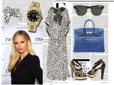 """""""MIDDLE EAST LOOK"""" by fashionlikeadrug on Polyvore"""