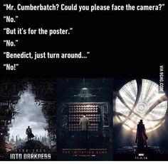 Ben. Ben please.