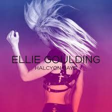 ellie goulding album cover - Google Search