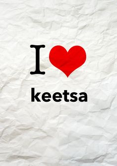 Falling in love with Keetsa Eco Friendly Mattresses! :-)