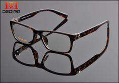 New eye glasses frames for women leopard print glasses frames armacao de  oculos de grau feminino Los lentes Las GafasDD0914 bd5526dd55