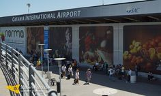 Die 5 Flughäfen auf Sizilien - Sizilien Bloghttp://www.sizilien-etna.de/2015/08/flughafen.html