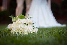 Wedding photography by Katy Lusk