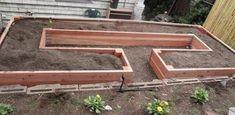 Outstanding Diy Raised Garden Beds Ideas 45