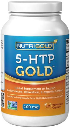 http://www.amazon.com/5-HTP-100mg-120-Vegetarian-Capsules/dp/B004PPTW3W/ref=sr_1_4?s=hpc&ie=UTF8&qid=1414710449&sr=1-4&keywords=5-htp 5-HTP 100mg, 120 Vegetarian Capsules - The GOLD Standard Pure 5-HTP Extract Guaranteed Free of Harmful Peak-X, GMOs, and Allergens