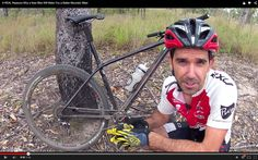 "Video: ""6 REAL Reasons Why a New Bike Will Make You a Better Mountain Biker"""