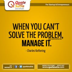 Here is a great #Quote to inspire you. #startup