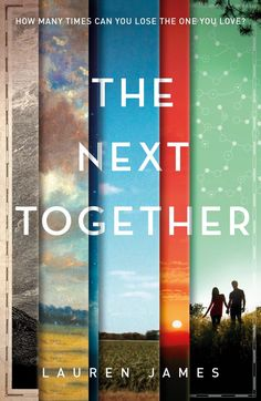 Next Together design Jack Noel