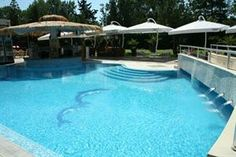 Bulgarije Zwarte Zeekust Zonnestrand Sunny Beach  Ligging: Hotel Flamingo is gelegen op ca. 200 meter afstand van het strand en het centrum van Sunny Beach ligt op ca. 600 meter. Vlakbij het hotel is er een bushalte.Faciliteiten: Naast de 158...  EUR 349.00  Meer informatie  #vakantie http://vakantienaar.eu - http://facebook.com/vakantienaar.eu - https://start.me/p/VRobeo/vakantie-pagina