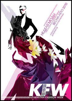 visual for Fashion Week on Behance   Malcev, K. 2009, Visual for Fashion Week, Bechance, viewed 13th August 2015, <https://www.behance.net/gallery/307896/visual-for-Fashion-Week>.