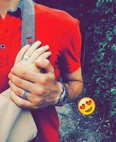 46 ideas for photography couples anniversary hands Cute Muslim Couples, Cute Couples Photos, Cute Couple Pictures, Cute Couples Goals, Couple Pics, Baby Photos, Relationship Goals Pictures, Cute Relationships, Couple Goals