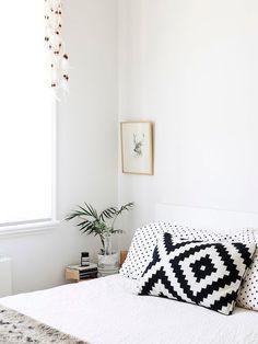 Inspiratie foto | HomeDeco.nl