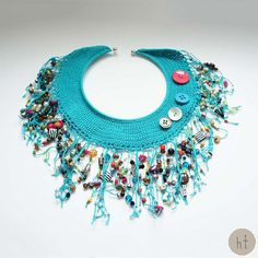 HANDY TRENDY Handmade Fashion Folk Jewellery by HandyTrendy,
