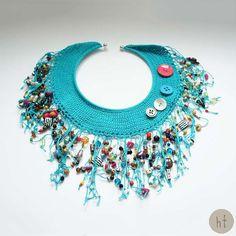 HANDY TRENDY  Handmade  Fashion  Folk  Jewellery  by HandyTrendy, zł150.00