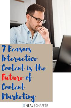 Help your business grow by getting more leads and by building brand loyalty by using interactive content today. This article will teach you why and how. Content Marketing Strategy, Social Media Marketing, Social Media Engagement, Social Media Trends, Social Business, Pinterest For Business, Influencer Marketing, Pinterest Marketing