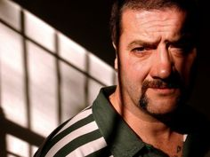 """Mark """"Chopper"""" Read, one of Australia's most notorious criminals who became a bestselling author, has died from liver cancer aged 58, his manager said."""
