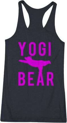 No words for how much I want this for yoga haha