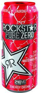 Monster Energy mit neuer Promo-Aktion, ebenso Rockstar Energy!   http://www.energized-test.de/aktuelles/august15/