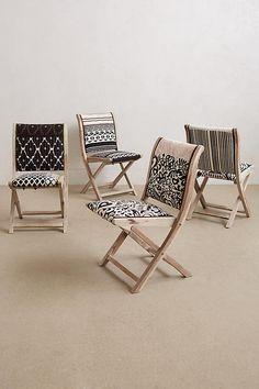 Resultado de imagen para artesanal chair