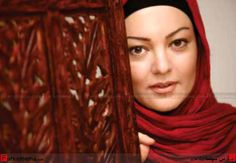 rozita ghafari Iranian Actors, Fashion, Moda, Fashion Styles, Fashion Illustrations