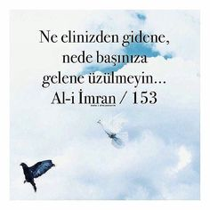 #Allah #islam #islamic #kuran Allah Islam, Islam Muslim, Life Motto, Sufi, New Words, Islamic Quotes, My World, Quran, Quotations