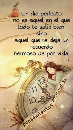 #remediosfrases