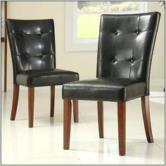 Kmart Dining Room Chair Pads