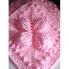 Diy Crafts - Little Dreamer Baby Shawl/Blanket Knitting Pattern Easy Knit Baby Blanket, Free Baby Blanket Patterns, Baby Shawl, Knitted Baby Blankets, Baby Patterns, Baby Cardigan Knitting Pattern, Baby Knitting Patterns, Knitted Baby Cardigan, Free Knitting
