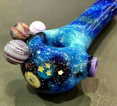 I actually own this one, it's so beautiful and a quality piece. Get at The High Society.com