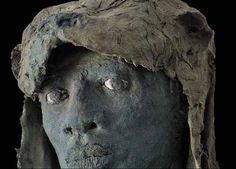Premier artiste africain à entrer à l'Académie des Beaux-Arts de Paris,Ousmane Sow (1935-2016) est devenu artiste à l'âge de cinquante ans, après avoir été infirmier puis kinésithérapeute à Montre…