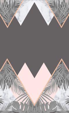 Wallpaper Home Decor . Wallpaper Home Decor . Tumblr Wallpaper, Screen Wallpaper, Cool Wallpaper, Pattern Wallpaper, Wallpaper Quotes, Wallpaper Ideas, Travel Wallpaper, Wallpaper Designs, Painting Wallpaper